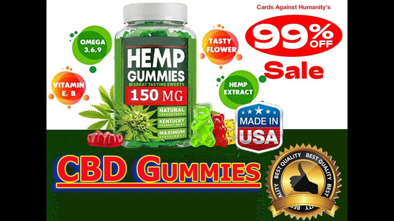 Broad Spectrum Cbd Gummies By Dr Oz Buy Cbd Gummies Effects For Pain Anxiety Review